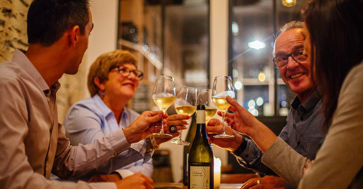 bars vins angers destination angers tourisme office de tourisme. Black Bedroom Furniture Sets. Home Design Ideas