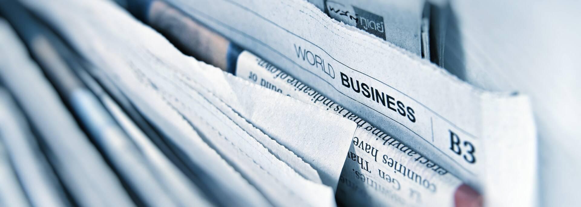 Relaciones de prensa-Angers-Tourisme-Destination-Angers