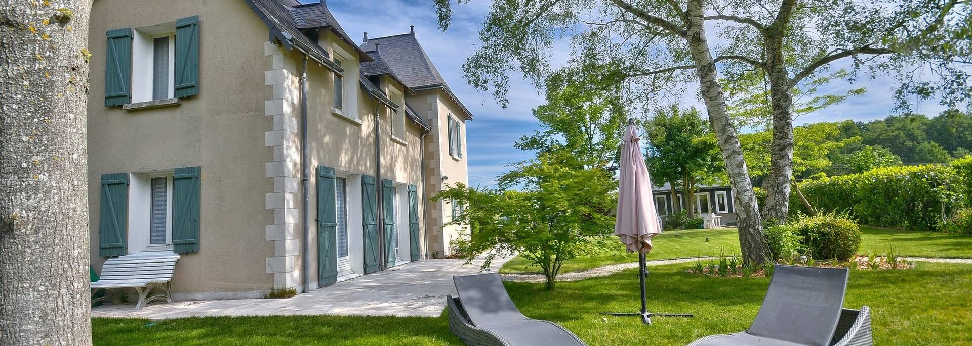 G tes destination angers tourisme office de tourisme - Angers office du tourisme ...