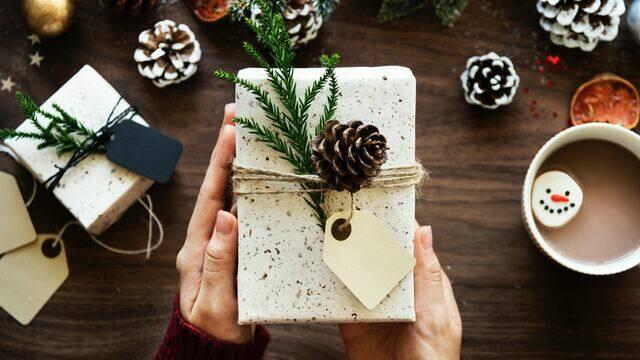 Idées de cadeaux originales pour Noël