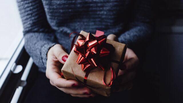 Idées de cadeaux 100 % angevins