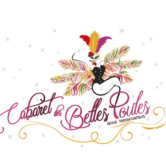 Cabaret transformiste Les Belles Poules